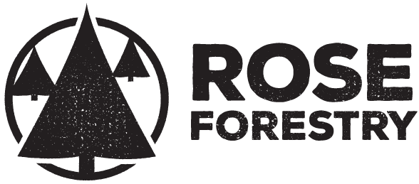 Rose Forestry